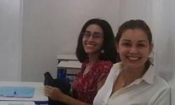 El investigador José Víctor Orón desarrolla un programa de educación emocional en Brasil (2)