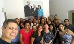 El investigador José Víctor Orón desarrolla un programa de educación emocional en Brasil (4)