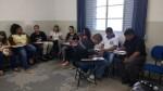 El investigador José Víctor Orón desarrolla un programa de educación emocional en Brasil (5)