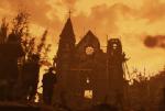 El mítico filme 'Apocalypse Now' tendrá su adaptación al videojuego.
