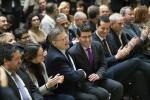 El nuevo Fondo de Cooperación Municipal destina 3,7 millones de euros a los municipios de La Safor. (Foto-Abulaila).