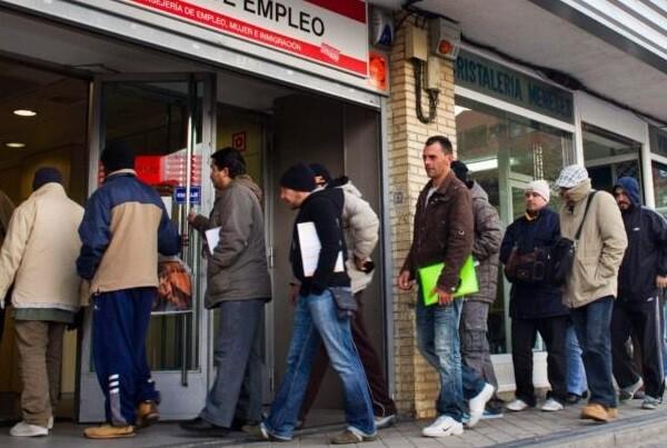 el-paro-registrado-baja-en-la-comunitat-valenciana-en-43-027-personas-en-el-ano-2016