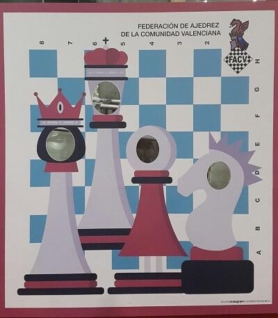 el-photocall-del-stand-de-ajedrez-de-la-disenadora-grafica-carla-blanes-es-una-de-las-sensaciones-del-stand