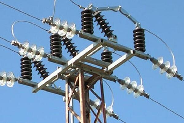 El precio de la luz bajará este sábado un 19,1 por ciento.