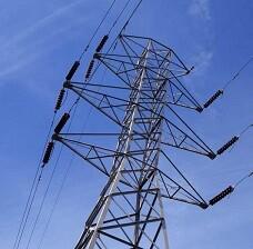 El precio de la luz en el mercado mayorista supone en torno al 35 por ciento del recibo.