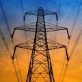 El precio de la luz vuelve a encarecerse este martes un 4,8 por ciento.