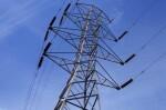 El presidente de Unesa ve positivo que se investigue el aumento del precio de la electricidad.