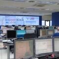 emergencias-refuerza-el-personal-del-telefono-112-comunitat-valenciana-un-12-por-ciento-para-la-festividad-de-reyes