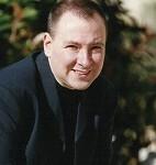 Enrique Cabrejas Iñesta.
