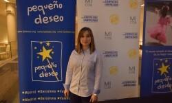 Exposición de Pequeño Deseo en las Cervezas del Mercado con los componentes valencianos de Masterchef junior (48)