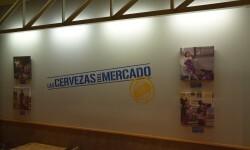 Exposición de Pequeño Deseo en las Cervezas del Mercado con los componentes valencianos de Masterchef junior (51)