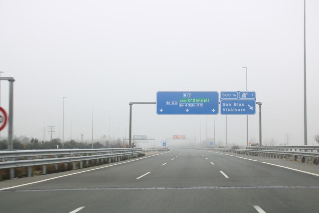 fomento-mantiene-el-suspense-y-no-aclara-a-compromis-que-piensa-hacer-en-el-futuro-con-la-autopista-ap-7