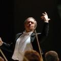 Gergiev y la Orquesta del Mariinsky inician gira española en el Palau con la 'Sinfonia núm. 5' de Shostakovich.