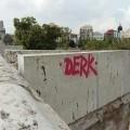 gloria-tello-hace-un-llamamiento-a-la-concienciacion-para-evitar-el-vandalismo-contra-el-patrimonio-municipal
