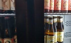 Goiko Grill, abre su primer local de hamburguesas enValencia con la burguer la Senyoretta (16)