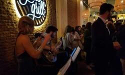 Goiko Grill, abre su primer local de hamburguesas enValencia con la burguer la Senyoretta (17)