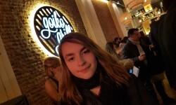 Goiko Grill, abre su primer local de hamburguesas enValencia con la burguer la Senyoretta (19)