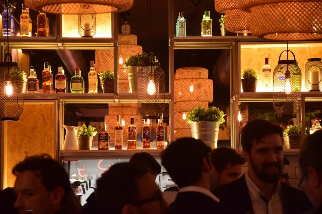 Goiko Grill, abre su primer local de hamburguesas enValencia con la burguer la Senyoretta (28)