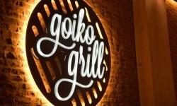 Goiko Grill, abre su primer local de hamburguesas enValencia con la burguer la Senyoretta (33)