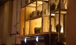 Goiko Grill, abre su primer local de hamburguesas enValencia con la burguer la Senyoretta (34)