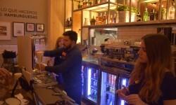 Goiko Grill, abre su primer local de hamburguesas enValencia con la burguer la Senyoretta (38)