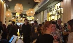 Goiko Grill, abre su primer local de hamburguesas enValencia con la burguer la Senyoretta (4)