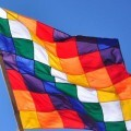 igualdad-destina-700-000-euros-a-las-ayudas-para-programas-de-apoyo-a-la-igualdad-en-la-diversidad