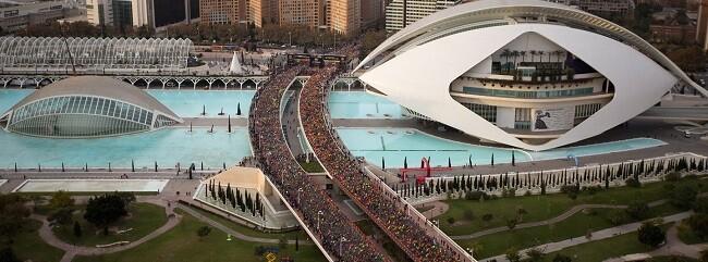imagen-del-maraton-y-el-medio-maraton