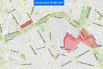 itinerario-de-la-cabalgata-de-reyes-magos-2017