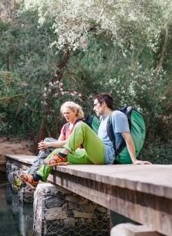 La Comunitat Valenciana es uno de los destinos turísticos más demandados por visitantes de todo el mundo.