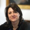 La Diputación colabora con la FVMP para llevar la 'Querella argentina' a los municipios valencianos. (Foto-Abulaila).