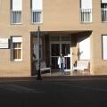 La Diputación destina 13.750 euros a adaptar la residencia de Jarafuel a las nuevas necesidades de los internos.