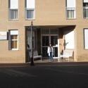 Las residencias de la Comunitat Valenciana acumulan 20 días sin registrar ningún fallecimiento por coronavirus