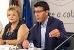 la-diputacion-destina-500-000-euros-a-obras-de-mejora-en-centros-sociales