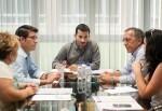 la-diputacion-invertira-7-millones-en-mejorar-la-accesibilidad-y-la-eficiencia-energetica-de-los-colegios-valencianos-foto-abulaila