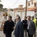 La Diputación pone en marcha un Plan de Empleo para reactivar la contratación tras la campaña navideña.