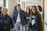 La Diputación y la Generalitat impulsan en Bétera el primer complejo de atención social y sanitaria para personas con enfermedad mental. (Foto-Abulaila).