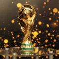 la-fifa-decide-aprobar-un-mundial-con-48-selecciones-a-partir-de-2026