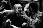 la-filmoteca-inicia-un-ciclo-del-cineasta-argentino-hugo-santiago