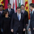 La VI Conferencia de Presidentes acordó que el nuevo sistema de financiación autonómica se apruebe este 2017.