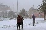 la-intensa-ola-de-frio-que-afecta-a-europa-deja-decenas-de-muertos