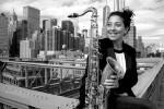 la-saxofonista-berta-moreno-presenta-su-disco-little-steps