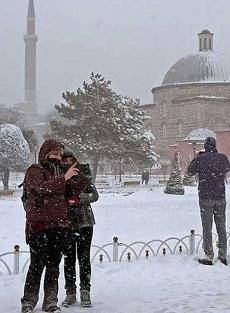 las-temperaturas-bajaron-hasta-40-grados-bajo-cero