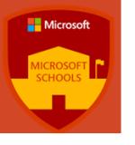 Logo MS Schools
