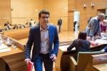 Los ayuntamientos valencianos justifican el 99,5 por ciento de las obras del Plan de Inversiones Sostenibles de la Diputación. (Foto-Abulaila).