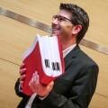 Los municipios valencianos ya disponen de un Catálogo para conocer los servicios que ofrece la Diputación.