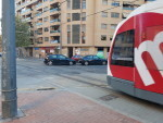 metro-valencia-metrovalencia-20160919_084450