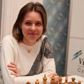 Mariya Muzychuk (1)