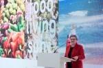 P.Moncho- 'València Turisme ha iniciado la vía para devolver al turismo de nuestras comarcas su importancia clave en el tejido económico'.