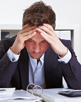 Para solicitar un préstamo con ASNEF, tan solo deberás rellenar un sencillo formulario.